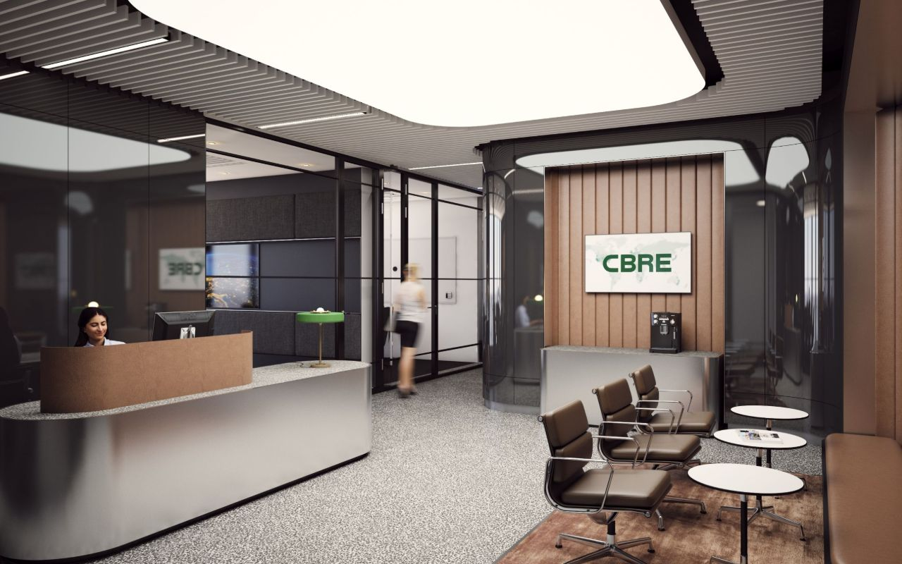 CBRE South Eastern Europe