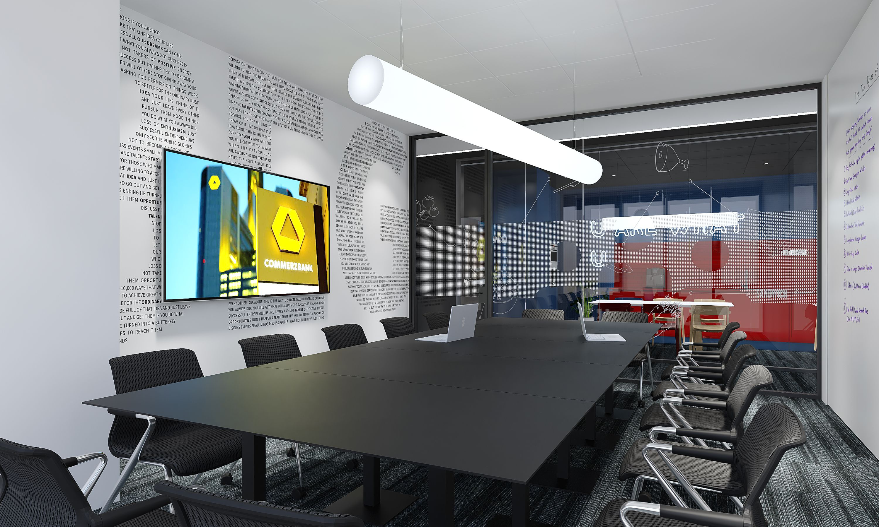 08 meeting room.jpg
